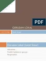 TS09 Gerusan Lokal.pdf