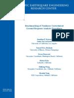 Valori Alfa si Beta-pag149 (Rayleigh)Nonlinear Geotechnical  site response.pdf