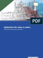 Hempadur Pro 4560