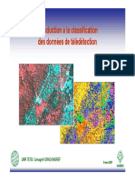 TD Methodes Classif CEMAGREF