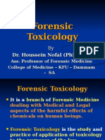 6874981-Forensic-Toxicology.ppt