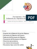 GPS22_Definicion_Objetivos