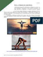 Historia eletronica de tencia.pdf