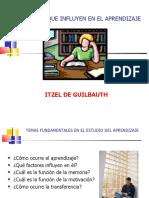 dimensionesdelaprendizajeyfactoresqueinfluyenenellogrodelmismo-120416190935-phpapp01