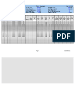 129670210-GeoTechnical-Design-of-Pile.xls