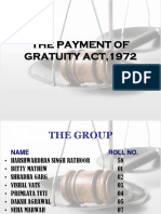 the-payment-of-gratuity-act1972 (1).ppsx