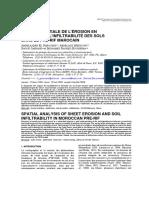 ANALYSE_SPATIALE_DE_LEROSION_EN_NAPPE_ET.pdf