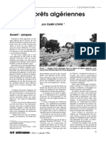 FORET_MED_1994_1_59.pdf