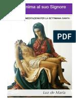 DALL'ANIMA.pdf