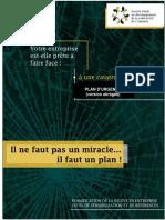 Plan D_ Urgence (1)