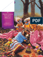 (Saddleback's Illustrated Classics) William Shakespeare-A Midsummer Night's Dream-Saddleback Educational Publishing (2007).pdf