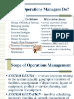 10204732 Inventory Management