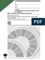 IEC 60034-14.pdf