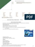 Notiuni de farmacodinamie generala referat.pdf