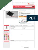 igbt 060A , 1000v , g60n100.pdf