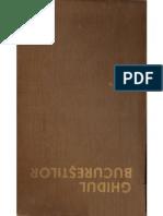 1920 - Ghidul Bucurestilor - 1920- 1930_ocr.pdf