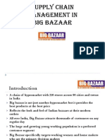 110174176-Supply-Chain-Management-in-Big-Bazaar.pptx