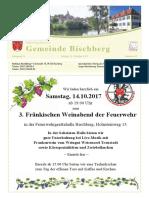bischberg_41_17