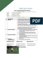 SlideUs.org-Laporan Dokumentasi Sukantara Sekolah 2017 (2)