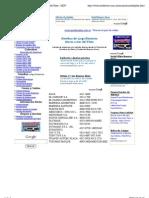 Xcolectivo.com.Ar - Omnibus, Micros a Mar Del Plata - MDP