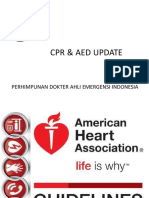 CPR & AED Update Final