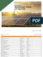 new-journals-2015.pdf