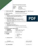 4 Rpp Xi Genap Menghasilkan Dokumen Sederhana1