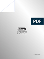 177052074-Delonghi-GB-5713213421-pdf.pdf