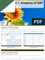 OpenSAP Fiux2 Week 03 All Slides