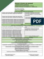 Calendario Academico Reformado30!08!2017