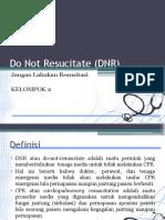 PPT DNR