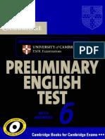 Cb papers PET 6.pdf