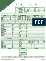 DMR #37.pdf