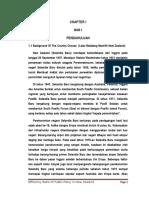 136825688-paper-Kebijakan-Publik.doc