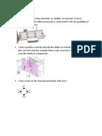 Revit Questions1.docx