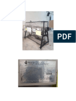 Procedure Print