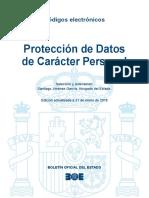 BOE-055_Proteccion_de_Datos_de_Caracter_Personal.pdf