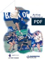 Active+Badminton+Courses+1+&+2[1]