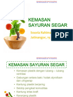 kemasan-sayuran-segar11