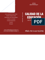 Calidad_educacion.pdf