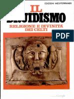 329497285-Markale-Jean-Il-Druidismo-Religione-e-Divinita-Dei-Celti-Mediterranee-1991-ITA.pdf