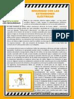 150118 Reporte Diario SSO