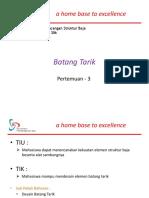Slide-TSP306-Perancangan-Struktur-Baja-TSP-306-P3.pdf