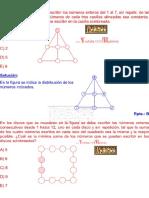 razonamiento en arreglos numericos ejercicios resueltos.pdf