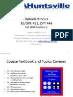 JDWUAH Optoelectronics Ch1.pdf