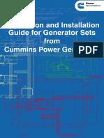 cummins_catalogue.pdf