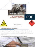 2 HL Manejo sustancias peligrosas.pptx