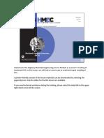 238685 | Stress (Mechanics) | Composite Material