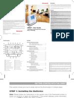 CM927-thermostat-User-Guide.pdf