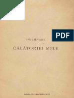 Golescu-Dinicu-O-Insemnare-a-Calatoriei-Mele.pdf